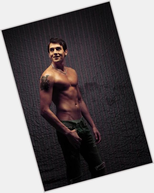 Julien Kang exclusive hot pic 5.jpg