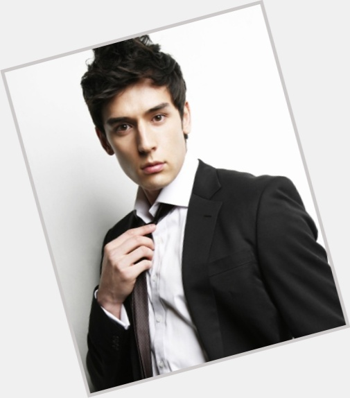 Julien Kang new pic 1.jpg