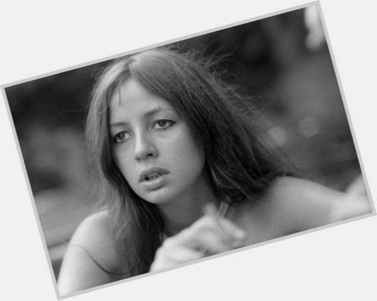 """<a href=""""/hot-women/juliet-berto/where-dating-news-photos"""">Juliet Berto</a>"""