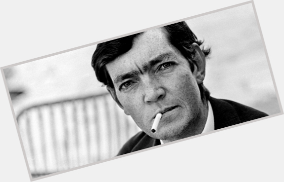 Cortazar: Official Site For Man Crush Monday #MCM
