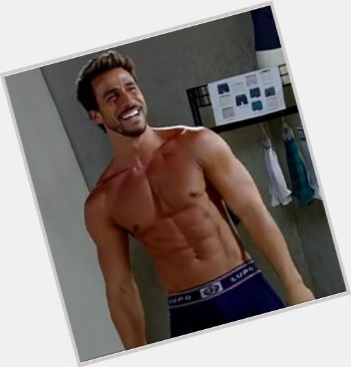 "<a href=""/hot-men/julio-rocha/where-dating-news-photos"">Julio Rocha</a>"