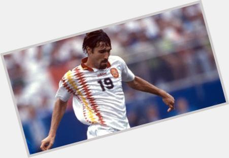 Julio Salinas where who 4.jpg