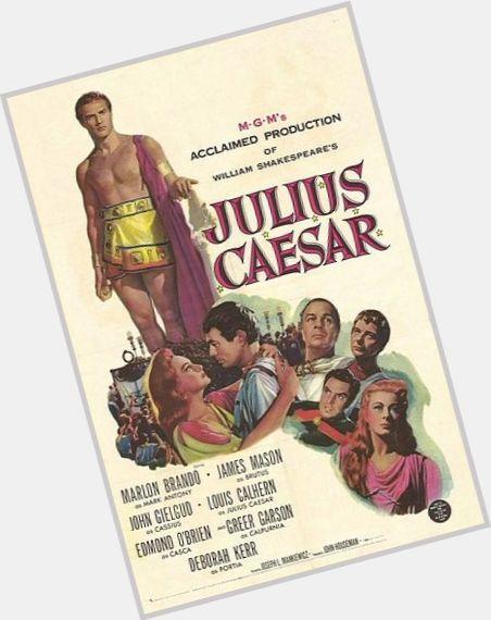 Julius Caesar dating 6.jpg