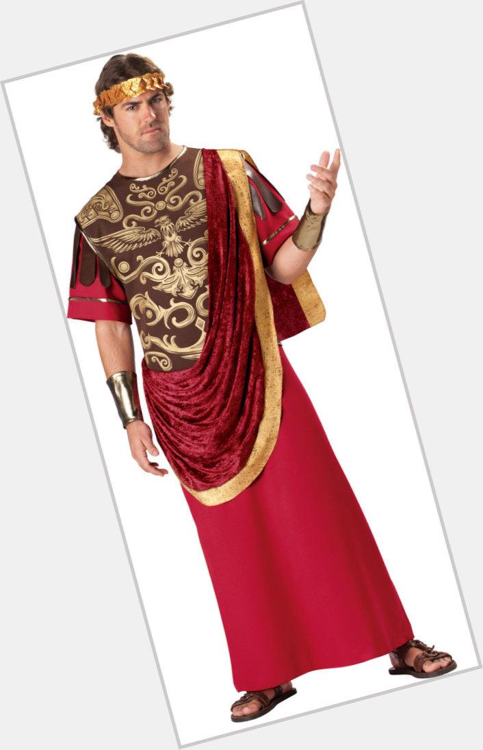 Julius Caesar new pic 8.jpg