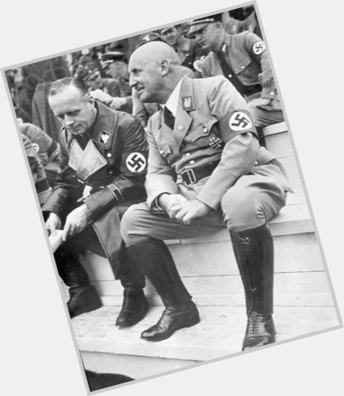 Julius Streicher marriage 3.jpg