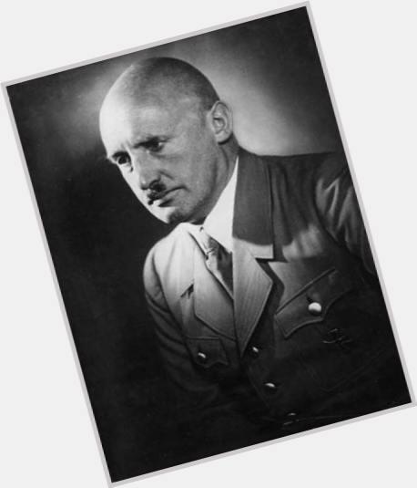 Julius Streicher sexy 0.jpg