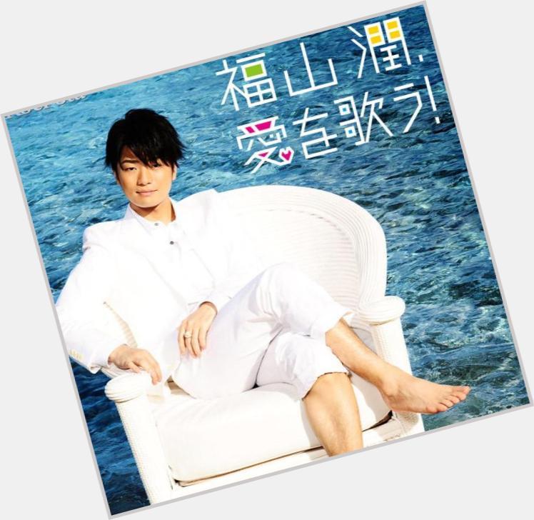 """<a href=""""/hot-men/jun-fukuyama/where-dating-news-photos"""">Jun Fukuyama</a>"""