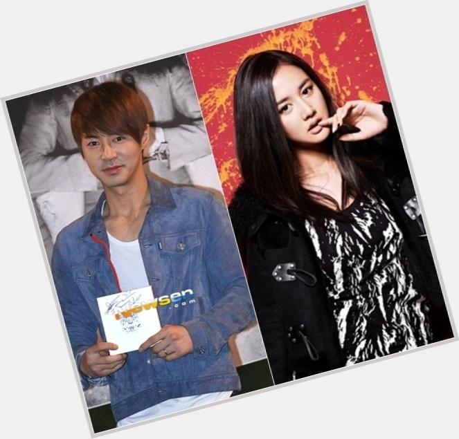 Jun Jin Hyun exclusive hot pic 3.jpg