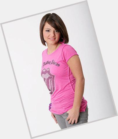 "<a href=""/hot-women/juna-manaj/where-dating-news-photos"">Juna Manaj</a> Slim body,  dark brown hair & hairstyles"