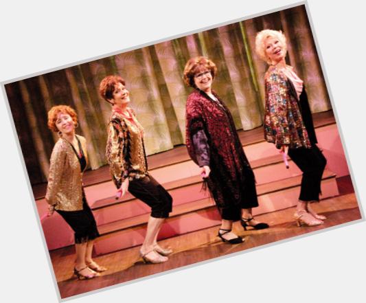 "<a href=""/hot-women/june-gable/where-dating-news-photos"">June Gable</a> Slim body,  blonde hair & hairstyles"