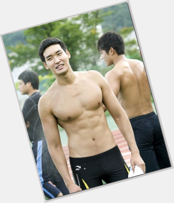 "<a href=""/hot-men/jung-gyu-woon/where-dating-news-photos"">Jung Gyu Woon</a>"