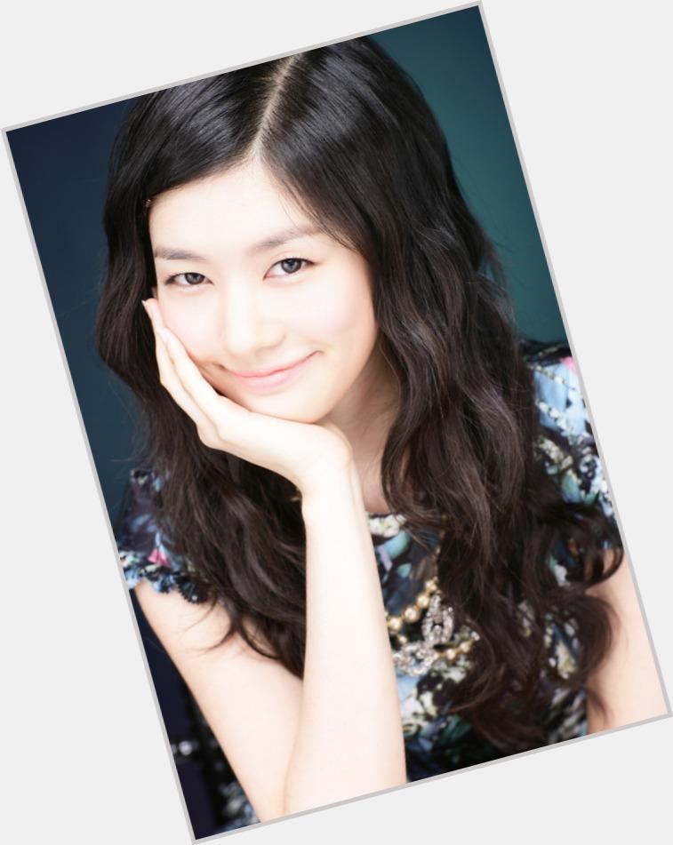 Jung So-min birthday 2015