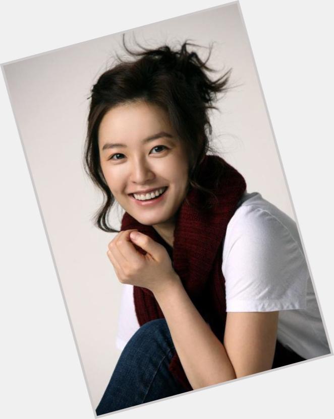 Jung Yu-mi birthday 2015