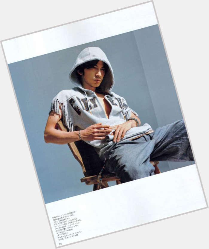 "<a href=""/hot-men/junichi-okada/where-dating-news-photos"">Junichi Okada</a>"