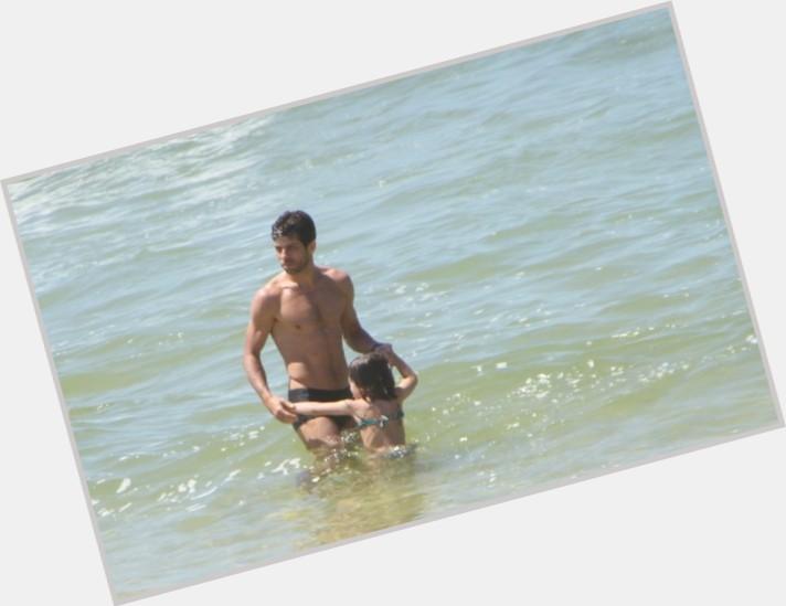 "<a href=""/hot-men/juninho-pernambucano/where-dating-news-photos"">Juninho Pernambucano</a>"