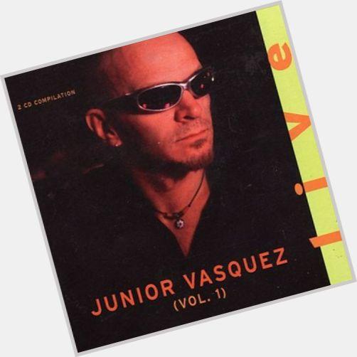 "<a href=""/hot-men/junior-vasquez/where-dating-news-photos"">Junior Vasquez</a>"