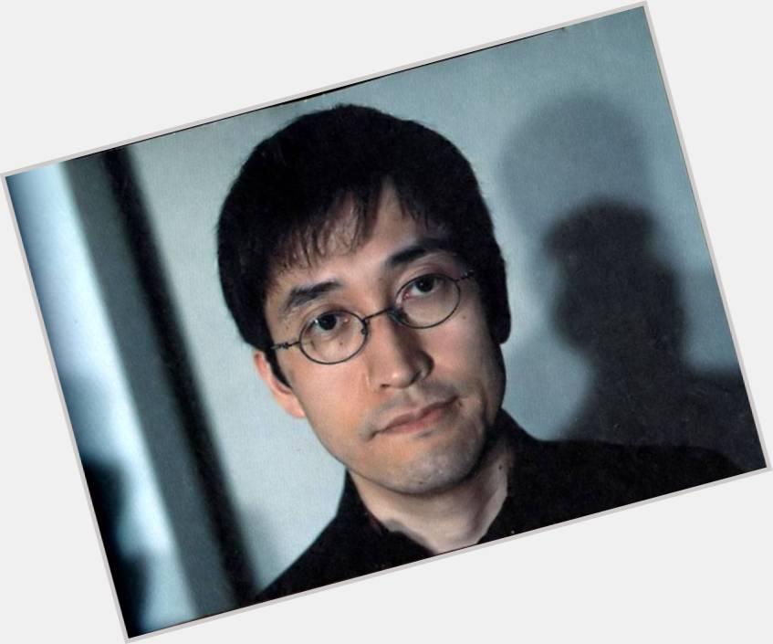 """<a href=""""/hot-men/junji-ito/where-dating-news-photos"""">Junji Ito</a>"""