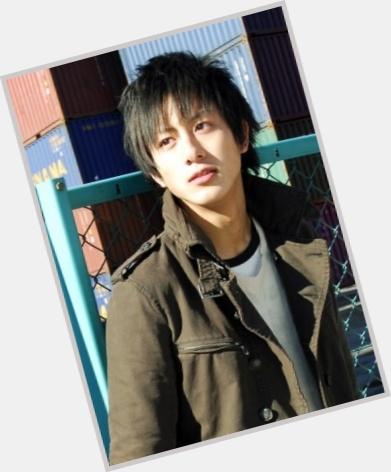 Junpei Mizobata new pic 1.jpg