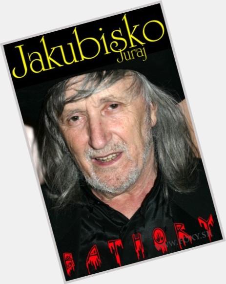 "<a href=""/hot-men/juraj-jakubisko/where-dating-news-photos"">Juraj Jakubisko</a>"