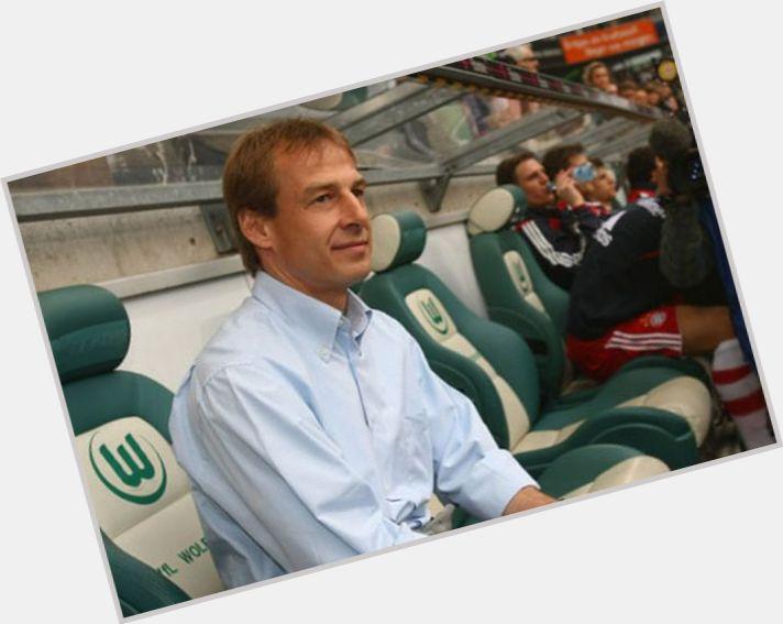 Jurgen Klinsmann exclusive hot pic 6.jpg