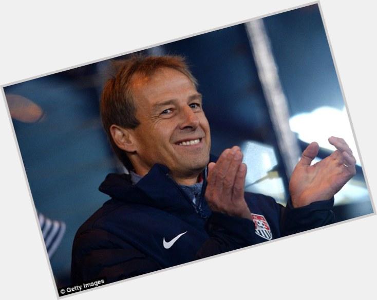 Jurgen Klinsmann sexy 10.jpg