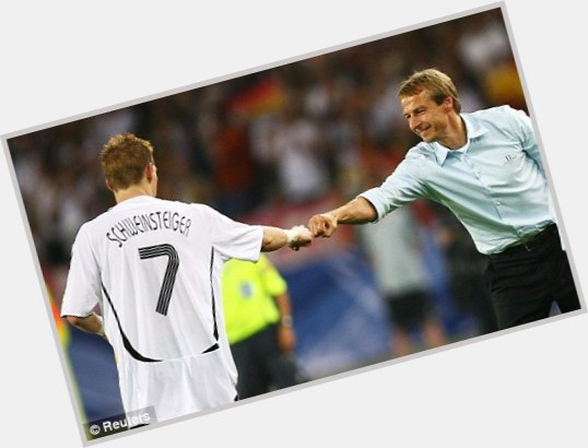 Jurgen Klinsmann sexy 11.jpg