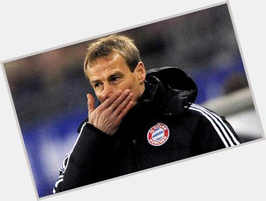 Jurgen Klinsmann sexy 5.jpg
