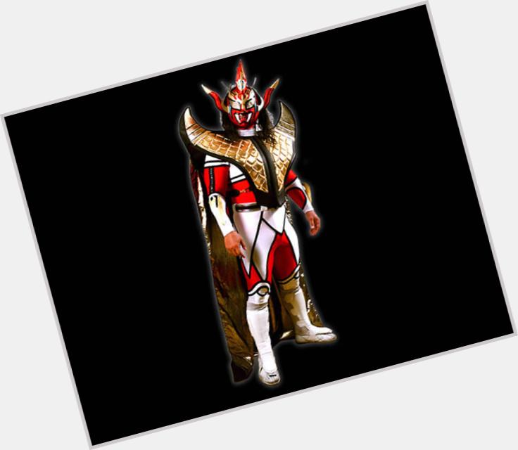 Jushin Liger new pic 1.jpg