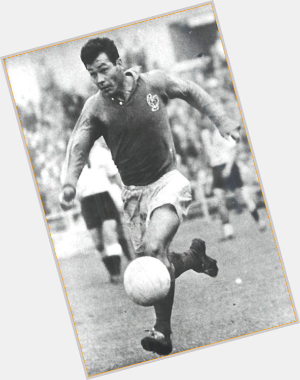 Just Fontaine birthday 2015