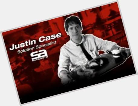 Justin Case sexy 0.jpg