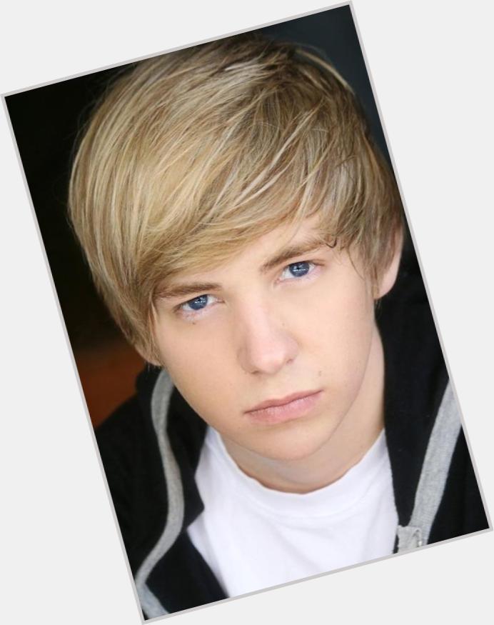 Justin Castor new pic 1.jpg