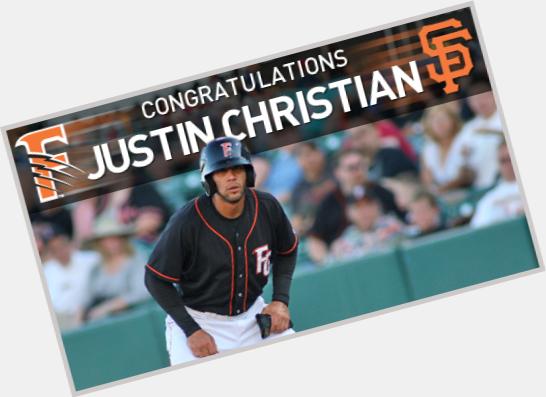 Justin Christian new pic 1.jpg