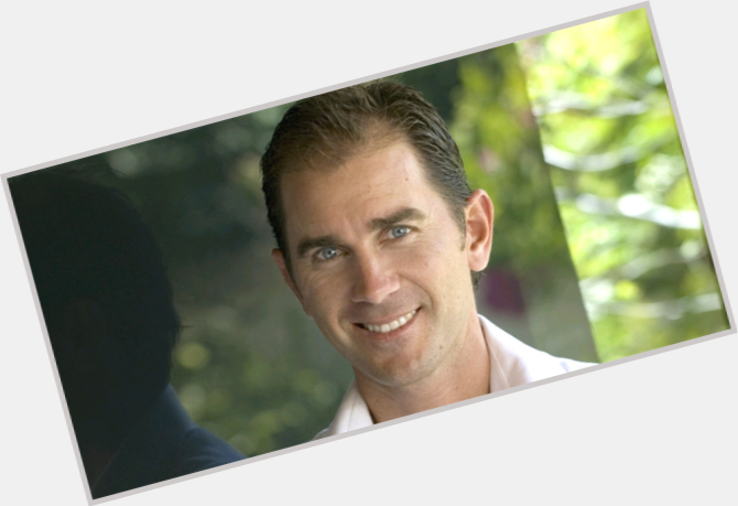 Justin Langer dating 4.jpg