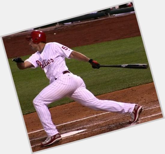 Justin Morneau exclusive hot pic 3