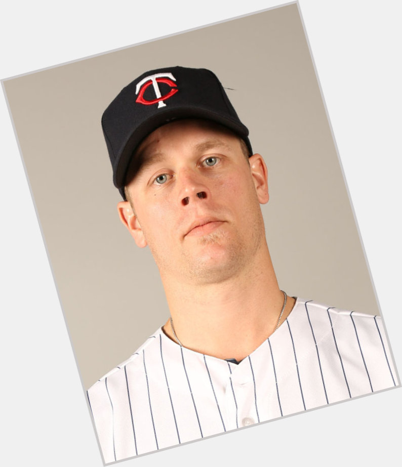 Justin Morneau birthday 2015