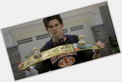 Justin Pierce new pic 3