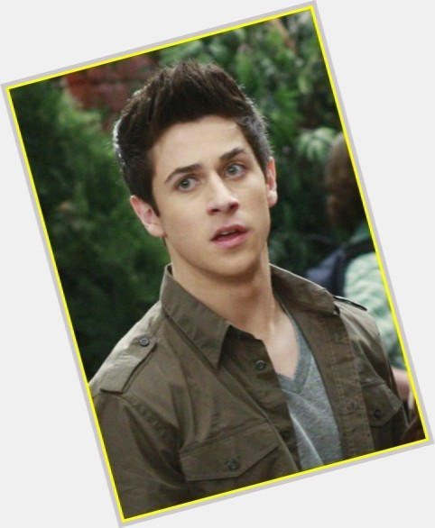 Justin Russo new pic 1.jpg