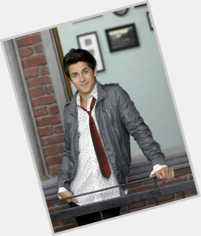 Justin Russo new pic 4.jpg