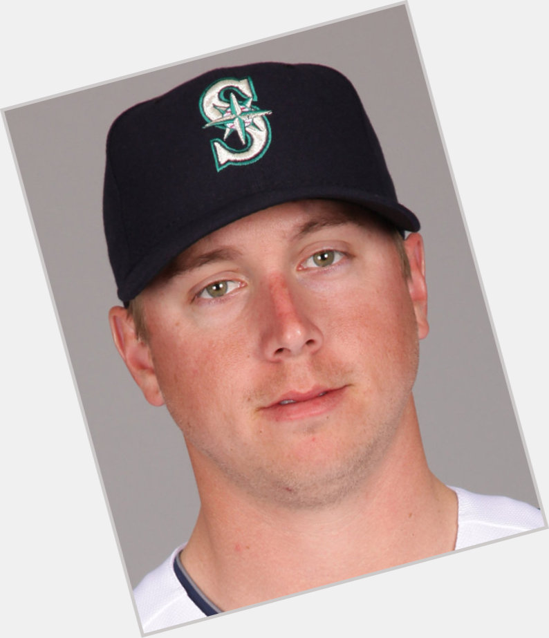 Justin Smoak birthday 2015