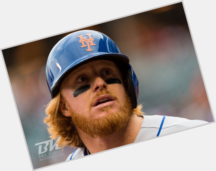 "<a href=""/hot-men/justin-turner/is-he-married-where"">Justin Turner</a>"
