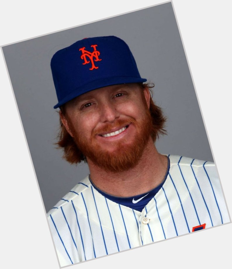 Justin Turner birthday 2015