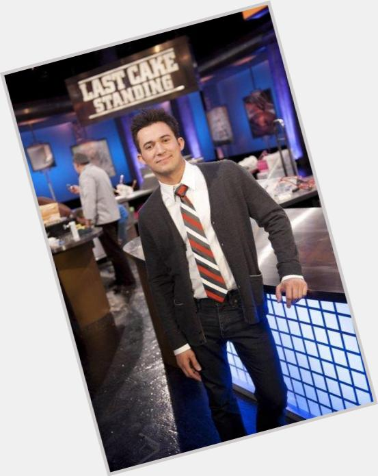 Justin Willman new pic 5.jpg