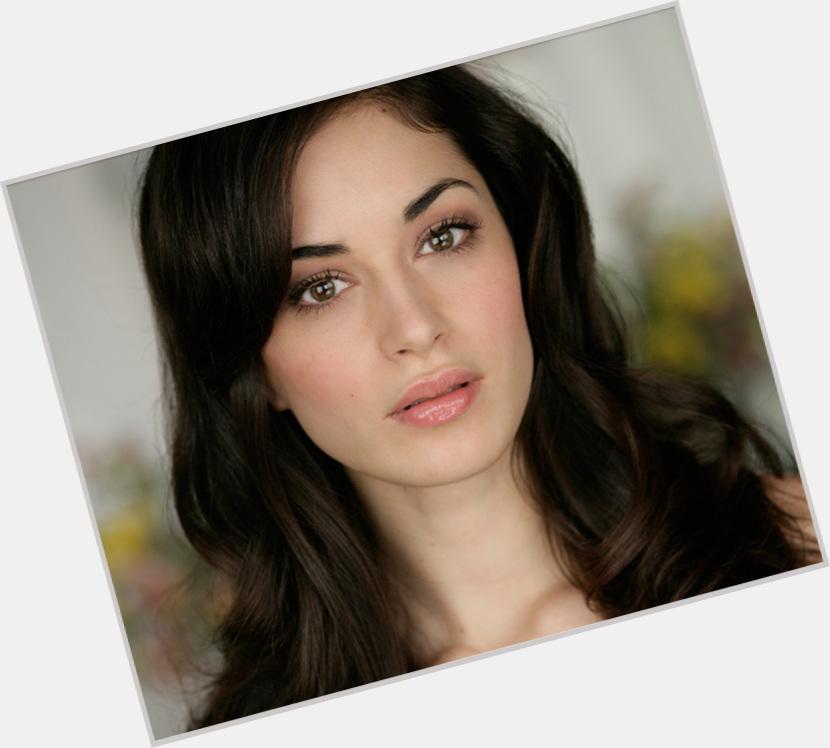 justine cotsonas actress