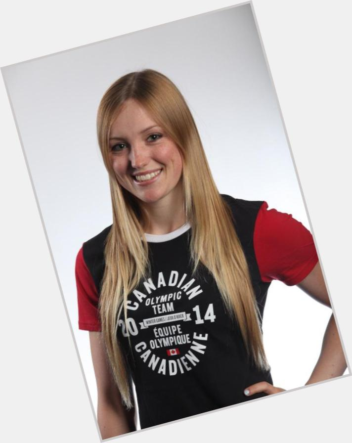 Justine Dufour Lapointe new pic 1.jpg
