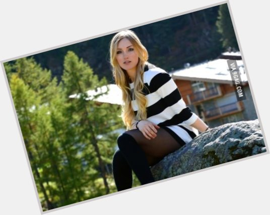 Justine Dufour Lapointe new pic 5.jpg