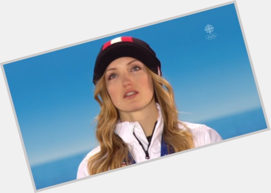 Justine Dufour Lapointe where who 6.jpg