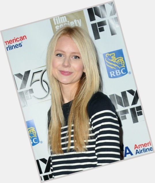 """<a href=""""/hot-women/justine-lupe/where-dating-news-photos"""">Justine Lupe</a>"""
