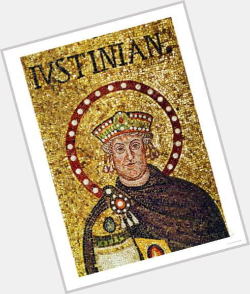 Justinian I full body 3.jpg