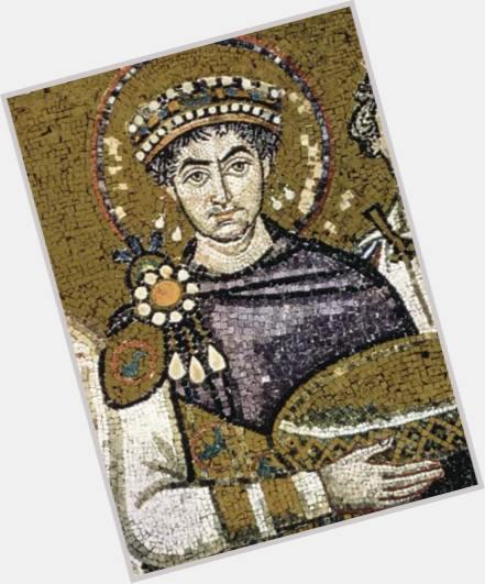 Justinian I new pic 1.jpg