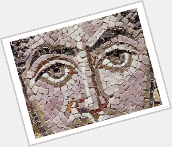 Justinian I sexy 5.jpg